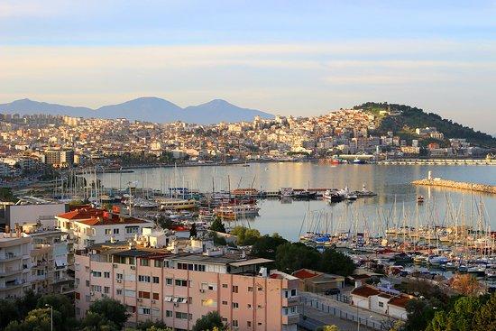 Кушадасы (Турция) 2020: все самое лучшее для туристов ...