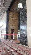 Img 20180917 081928505 Large Jpg Foto Masjid Namira Lamongan