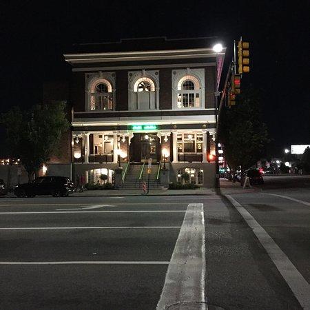 Caffe Molise Salt Lake City Menu Prices Amp Restaurant