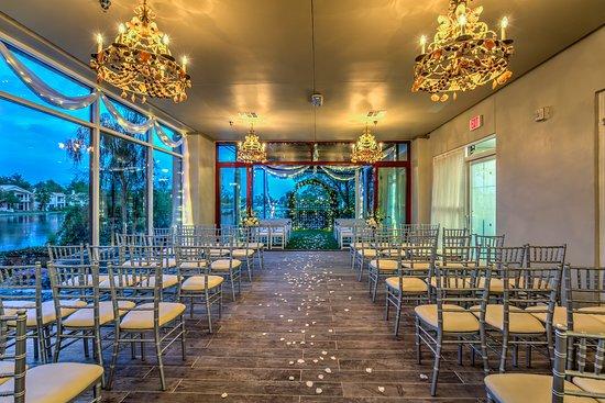 Las Vegas Marriage Deals