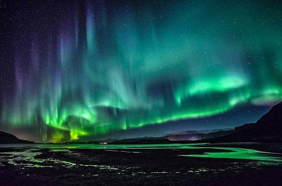 Northern Lights Capital Group