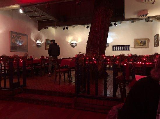 LA Placita Dining Rooms Albuquerque West Old Town Restaurant Reviews Phone Number Amp Photos