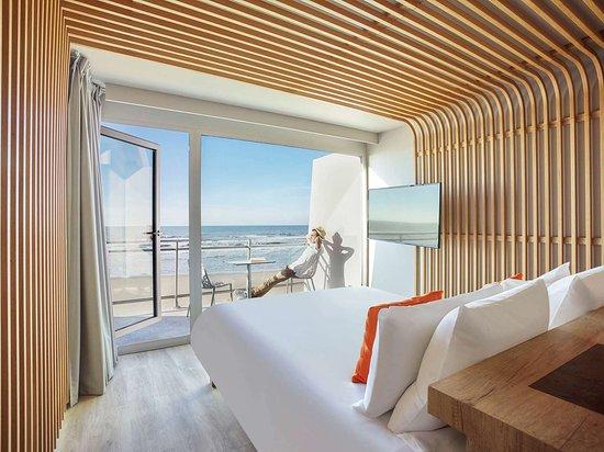 Les 10 Meilleurs Hotels Spa Nord Pas De Calais En 2021 Avec Prix Tripadvisor