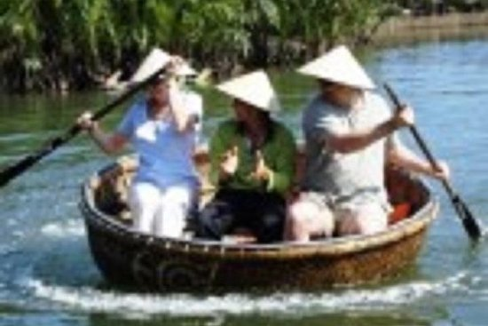 THE 10 BEST Things To Do In Quang Nam Province 2019 Must