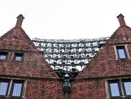 Glockenspiel House (Bremen) - 2020 Qué saber antes de ir - Lo más ...