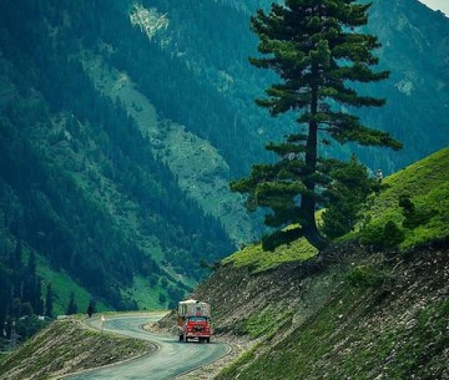 Jammu And Kashmir India Welcome Friends