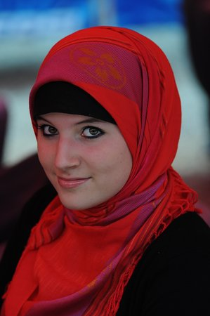 Mixing street smarts, activism and her muslim identity, linda sarsour has become a political force and is setting her sights on new york's. Coppa D Oro Picture Of Sarajevo Sarajevo Canton Tripadvisor