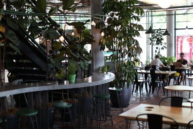 BEAN BROTHERS, Kuala Lumpur - Menu, Prices & Restaurant Reviews - Tripadvisor