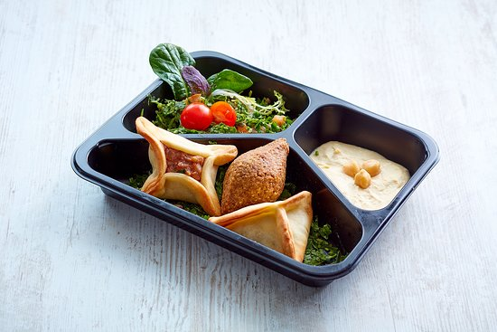 noura street food velizy 2 velizy