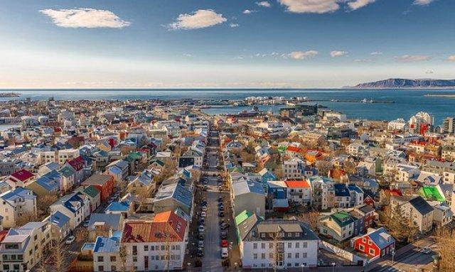 Fotos de Norte da Islândia - Imagens selecionadas de Norte da Islândia -  Tripadvisor