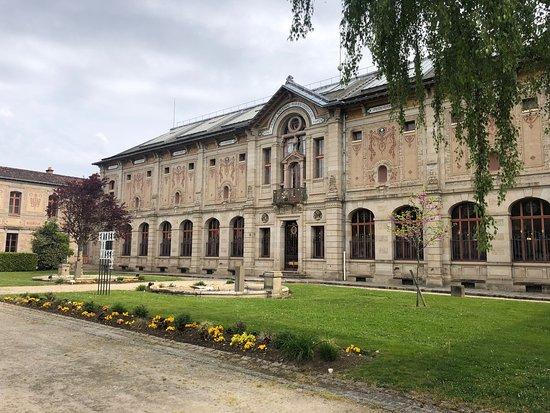 Musée National Adrien Dubouche (Limoges) - 2020 Qué saber antes de ...
