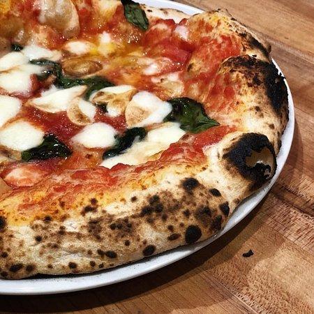 pizzeria la salle a manger marseille