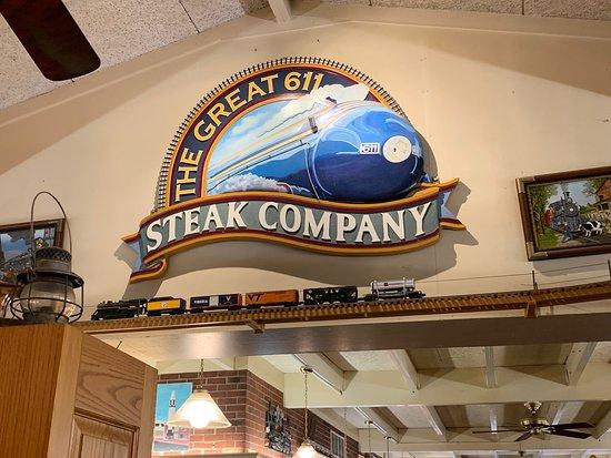 Steak Restaurants Roanoke Va