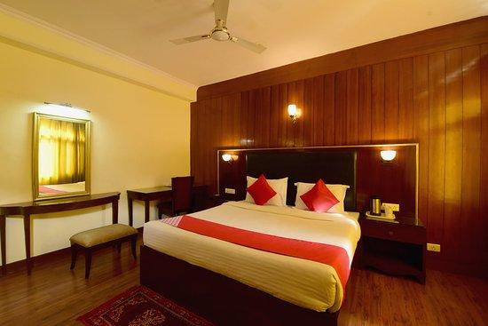 Il dammuso è adatto ad accogliere una coppia grazie alla sua romantica camere da letto con baldacchino. Hotel Hot Spring Shimla India Prezzi 2021 E Recensioni