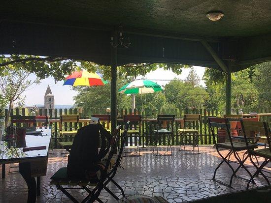 Zsámbék, Matyi kultúrbisztró: értékelések az étteremről - Tripadvisor