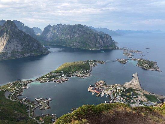(雷訥, 挪威)Northern Explorer - 旅遊景點評論 - Tripadvisor