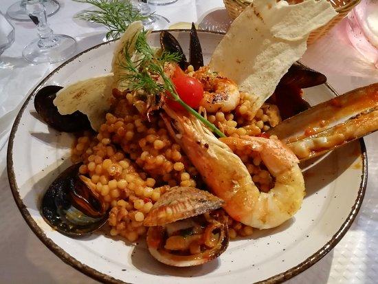 restaurant le jardin d italie dans massy