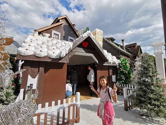 六福村主題游樂園 (Guanxi) - 旅游景點點評 - TripAdvisor