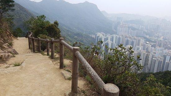 獅子山郊野公園 (香港) - 旅遊景點評論 - Tripadvisor