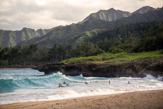 Гавайи 2020: все самое лучшее для туристов - Tripadvisor