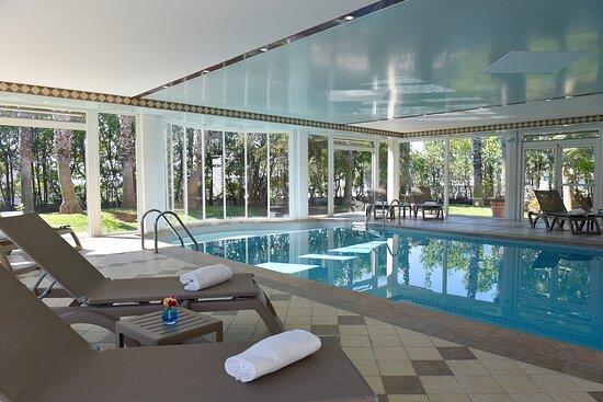 Les 10 Meilleurs Hotels Pas Chers Bastia En 2021 Avec Prix Tripadvisor