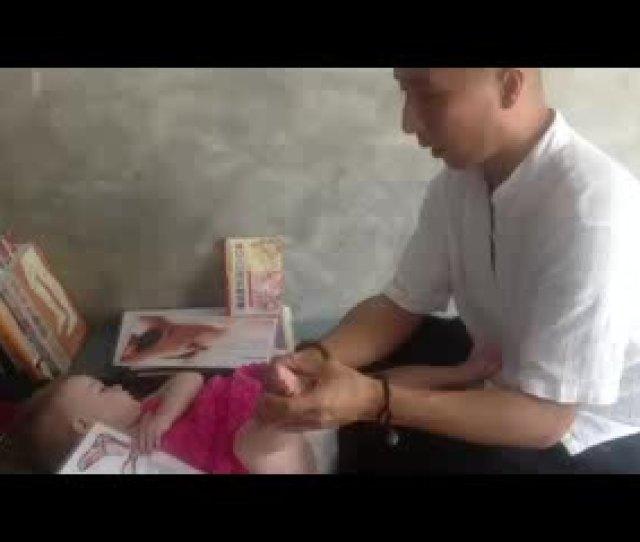 Amaya Spa Babe Massage
