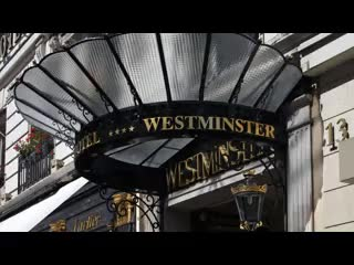 HOTEL WESTMINSTER  Paris  France    Reviews  Photos   Price     HOTEL WESTMINSTER  Paris  France    Reviews  Photos   Price Comparison    TripAdvisor