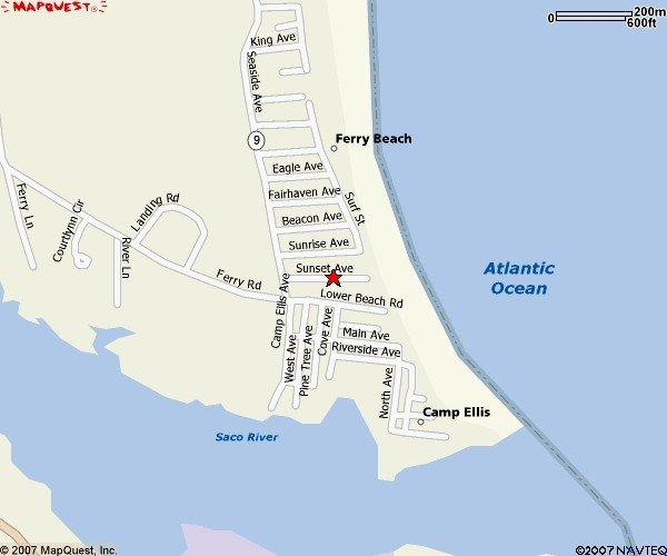Armstrong Views Pet Friendly Ferry Beach Saco Updated