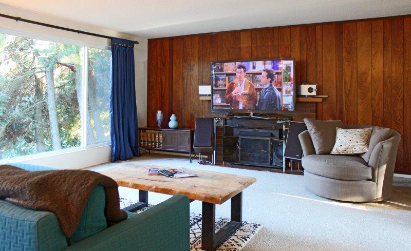 cozy kirkland home updated 2021 4