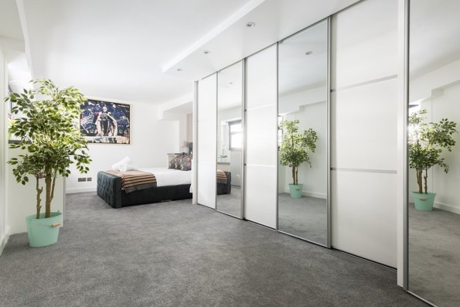 The London Warehouse Apartment Updated 2019 Holiday