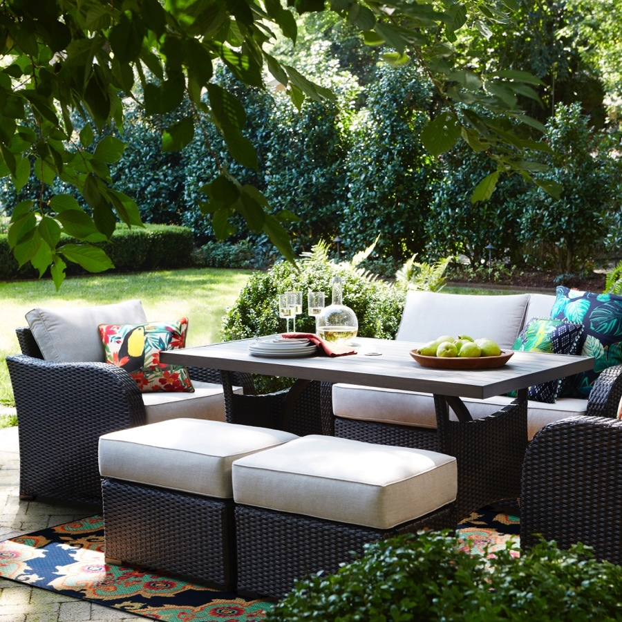 shop the best labor day furniture sales