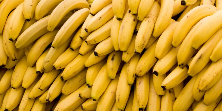 6 easy hacks to keep bananas from ripening too fast - TODAY