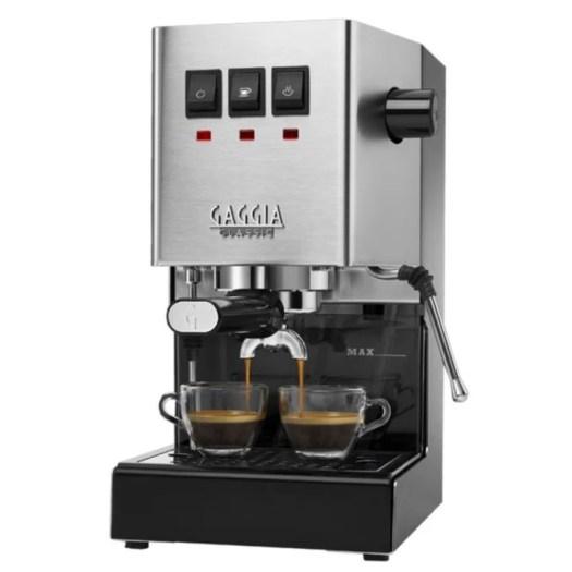 7 best espresso machines in 2021, according to experts 4