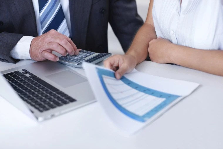3 thirty day period salaryday loans over the internet