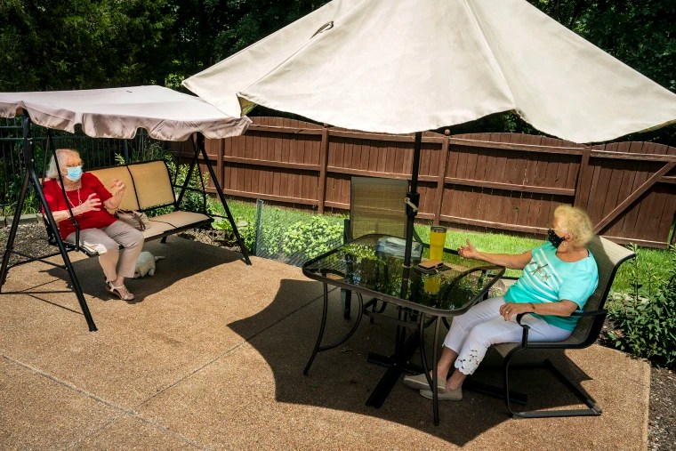 5 best canopy tents for outdoor
