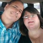 Florida woman hospitalized with Covid returns home to find husband dead of same disease 💥😭😭💥
