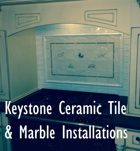 keystone ceramic tile and marble
