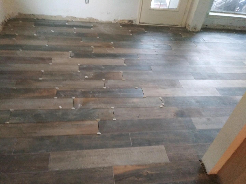 rodriguez tile company reviews dallas