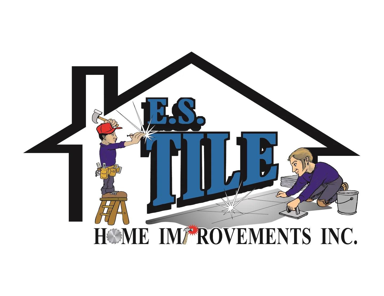 es tile home improvements inc reviews