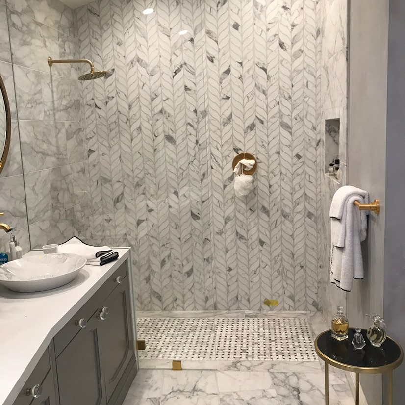 tile installers in vacaville ca