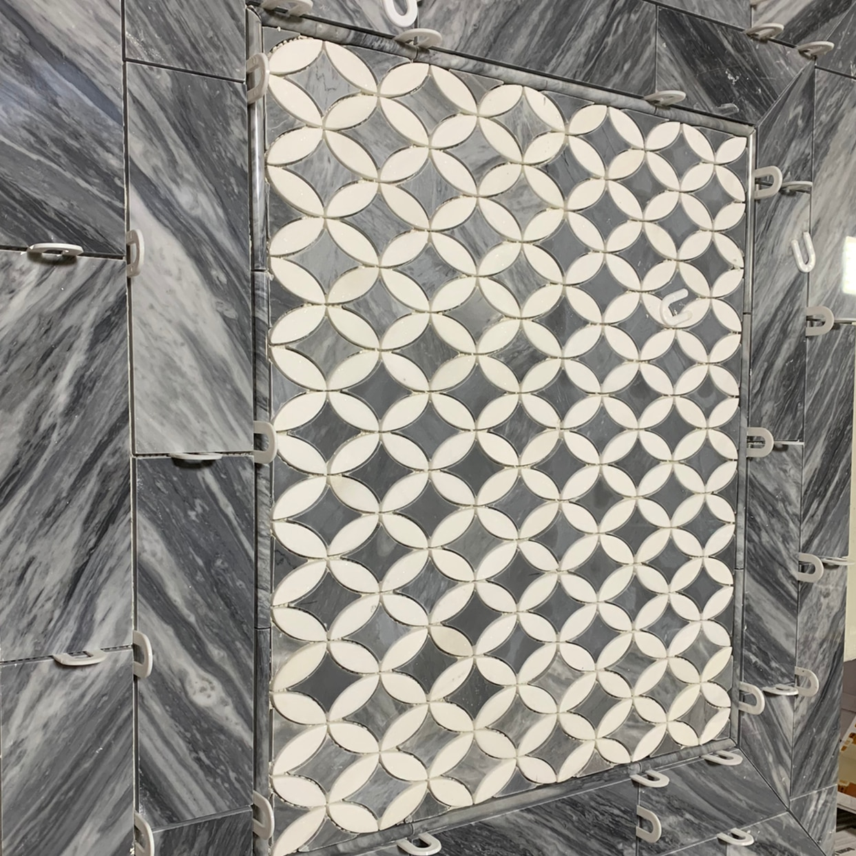 j g tile and marble reviews raleigh