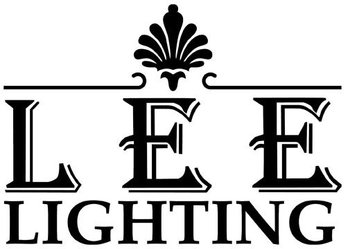 lee lighting reviews frisco tx