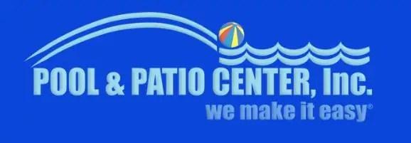 pool patio center inc reviews