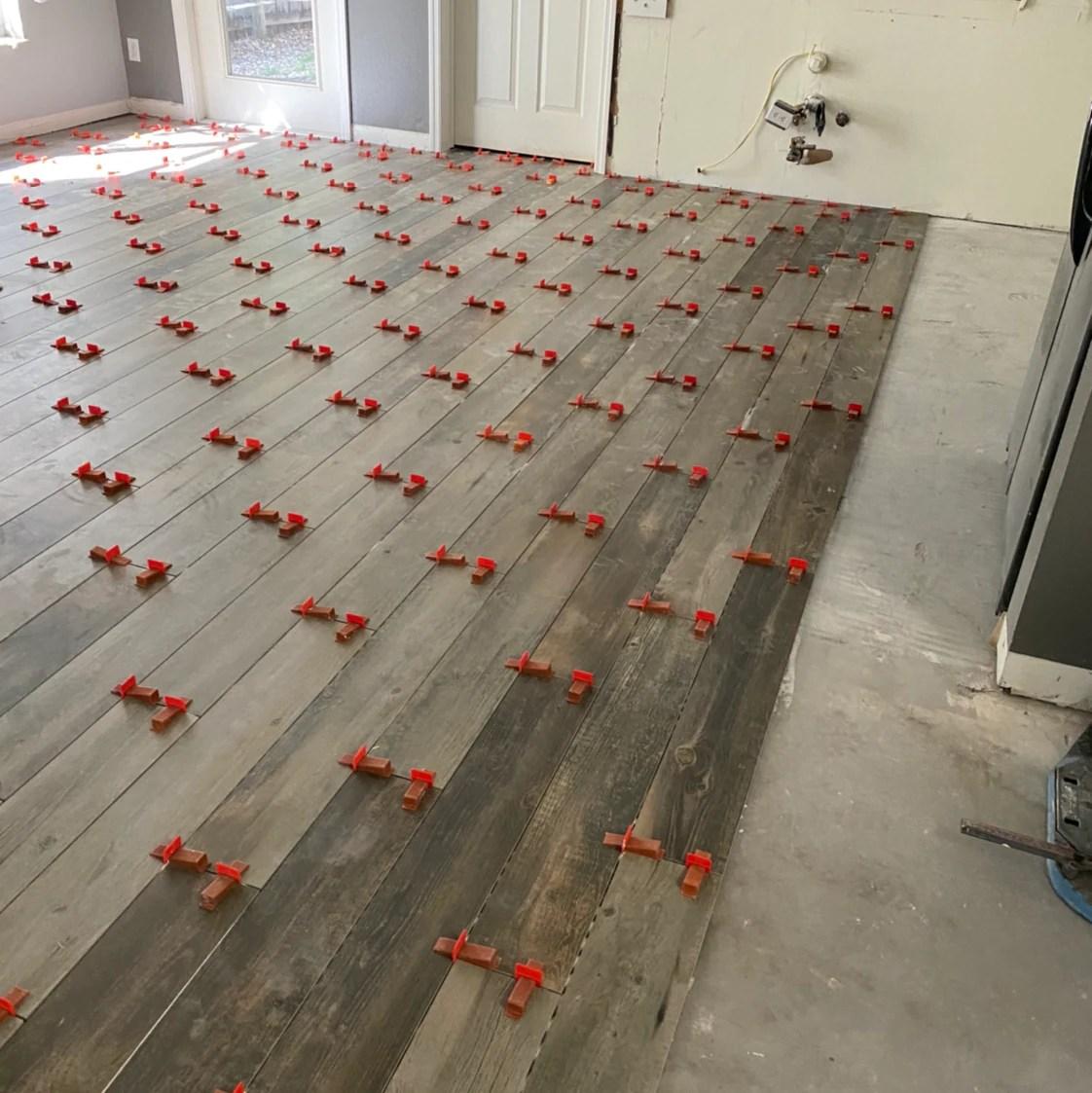 tile installers in orlando fl
