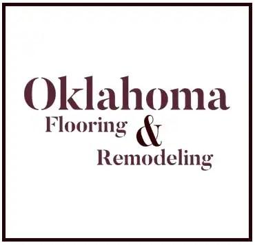tile installers in oklahoma city ok