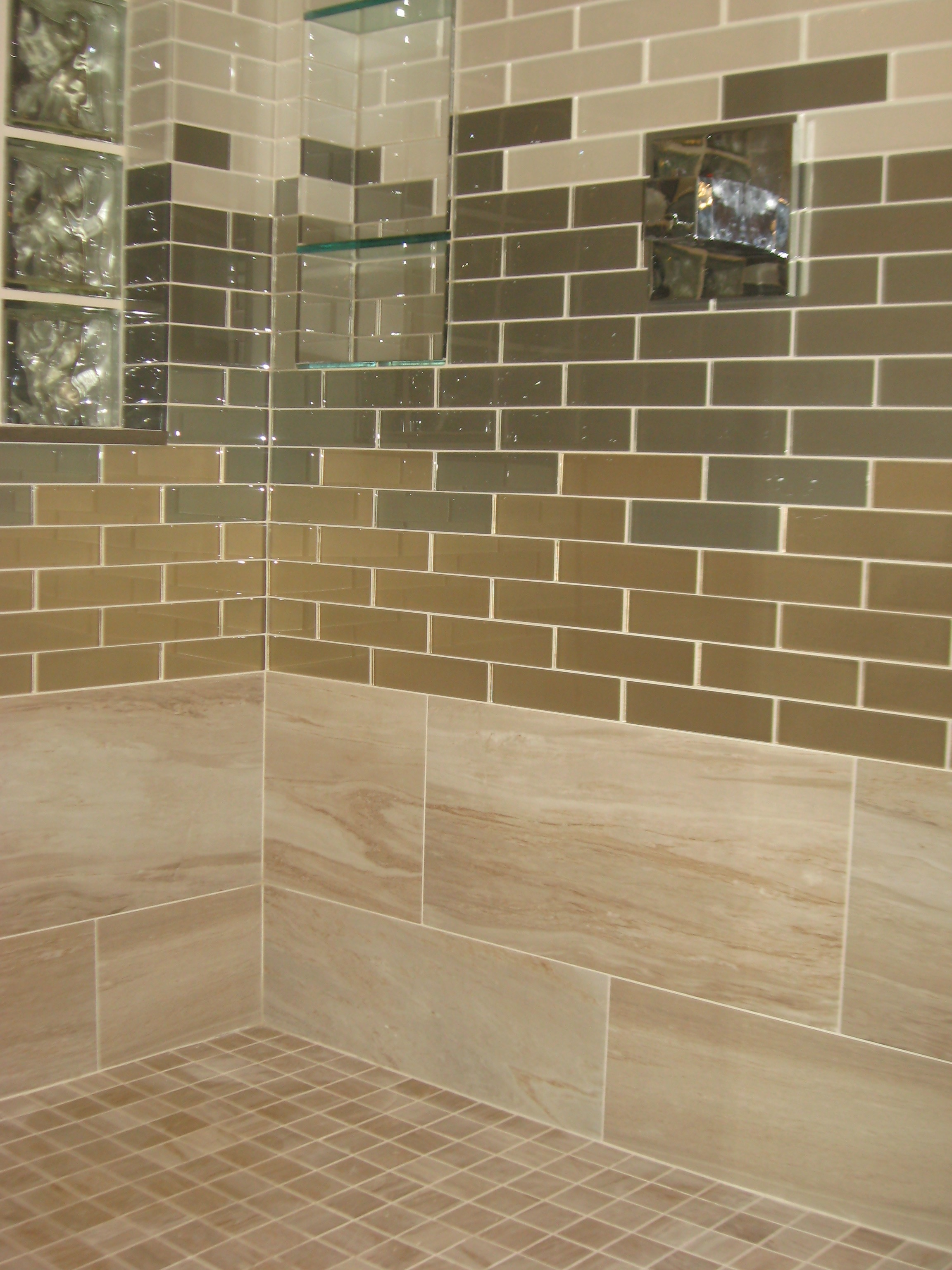 tile installers in palm beach fl