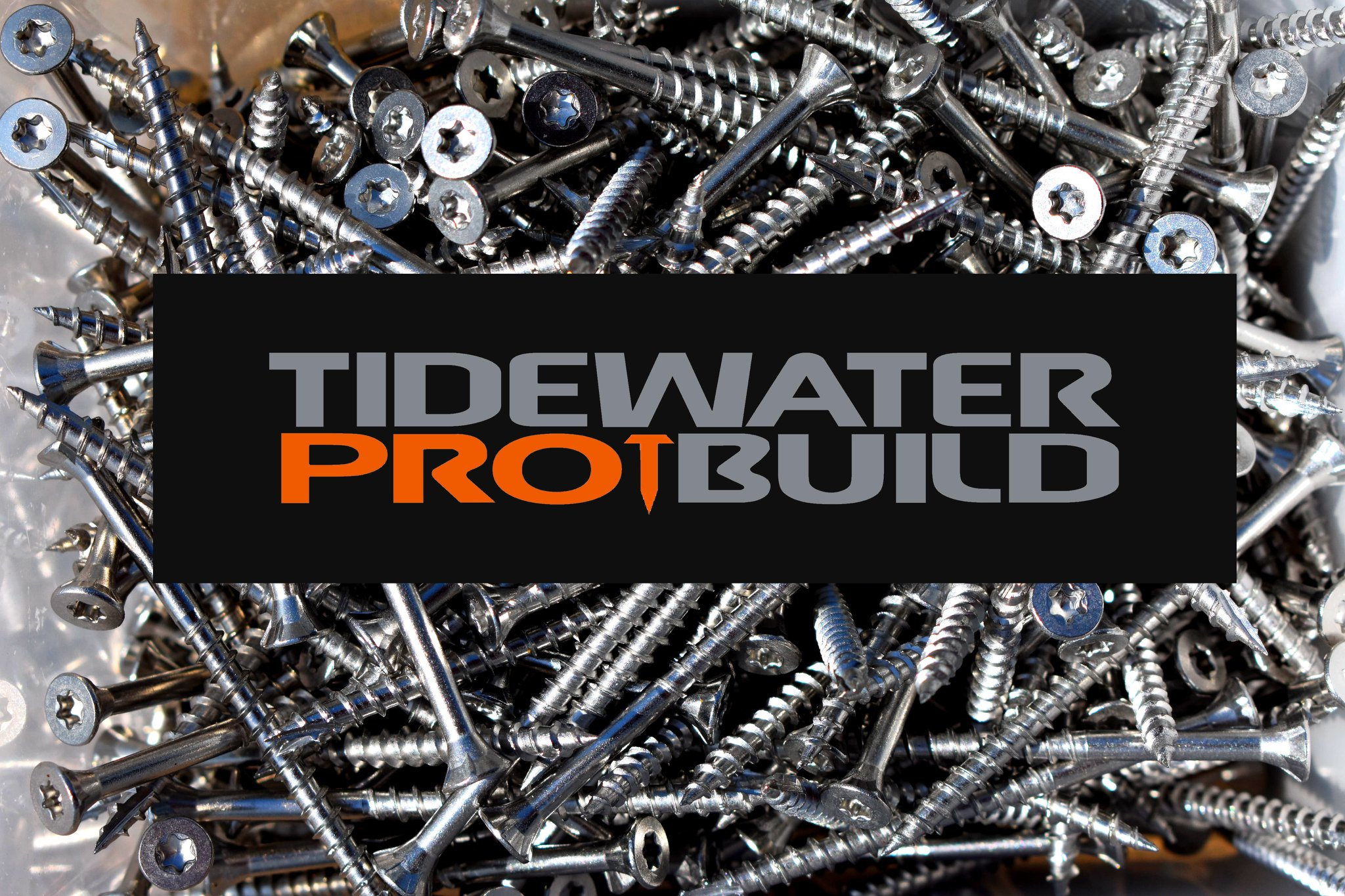 tidewater pro build reviews suffolk