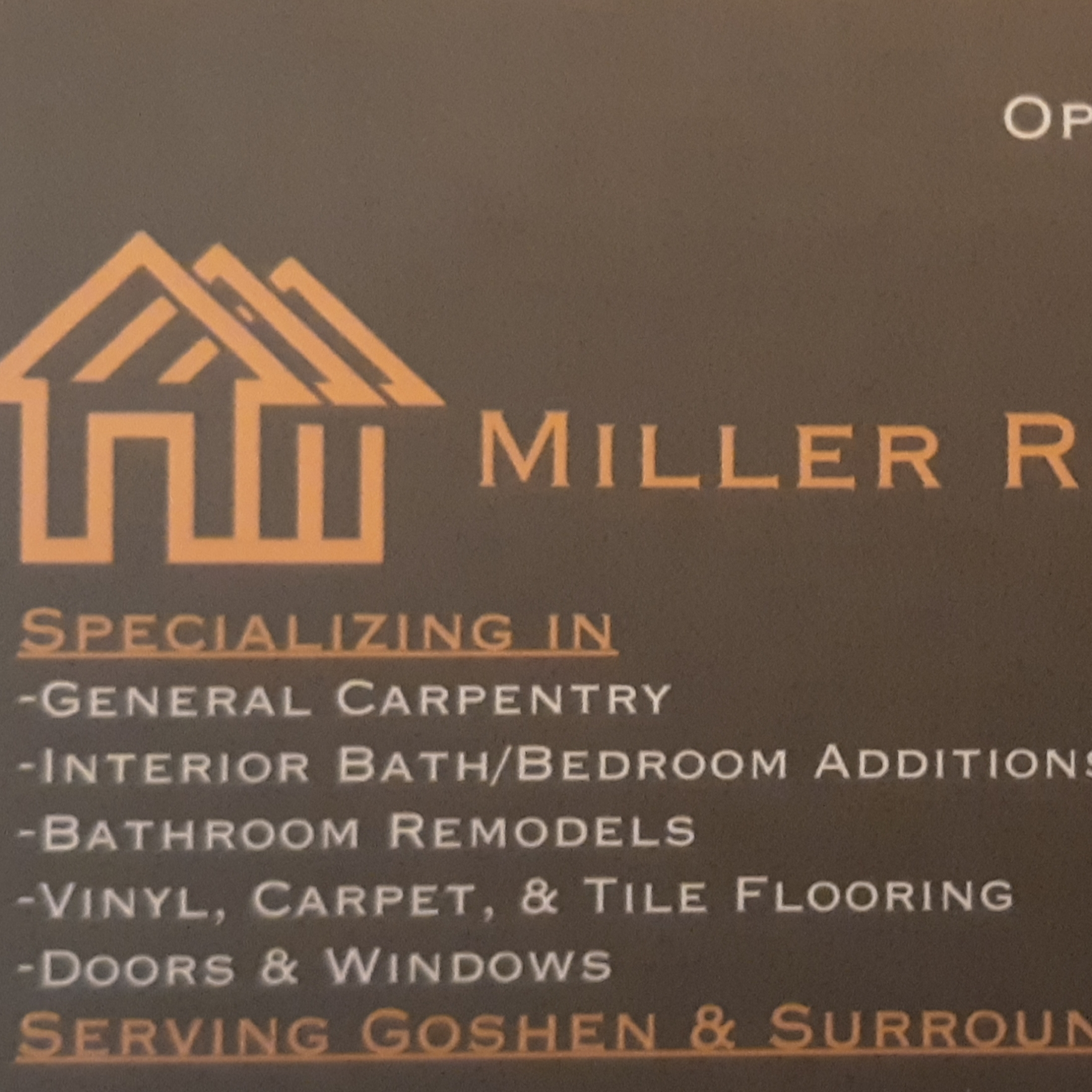 carpet installers in south bend