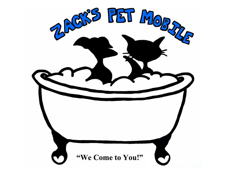 Zack S Pet Mobile Reviews