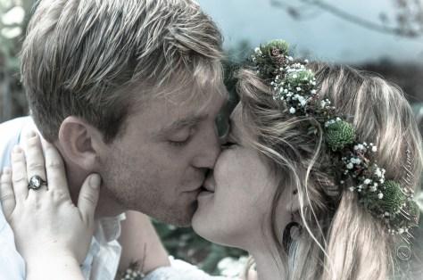 Carolin & Markus